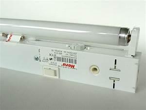 Leuchtstoffröhre 50 Cm : 50 cm neonr hre leuchtstoffr hre osram komplett ebay ~ Buech-reservation.com Haus und Dekorationen