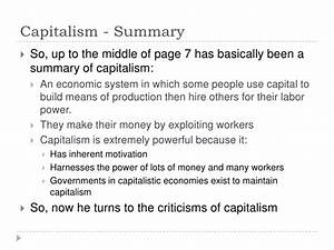 Communist Manifesto Essay Do My Essay For Me Uk Communist Manifesto  Communist Manifesto Essay Thesis Writing Services Fees also Example Of A Thesis Statement In An Essay  I Will Pay Someone To Do My Assignment