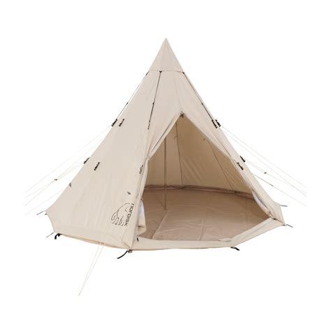 Tipi Zelt Kinderzimmer Günstig Kaufen by Alfheim 19 6 Organic Cotton Tipi Zelt G 252 Nstig Kaufen