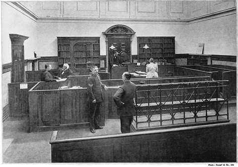 Garden City Justice Court by S Historic Bow Magistrates Court Hits The Market
