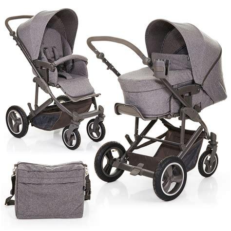 kinderwagen mit aufsatz für 2 abc design kombi kinderwagen buggy 2in1 merano 4 air mit