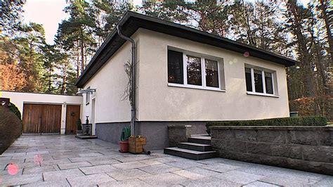 Haus Kaufen Berlin Eichk by Verkauft Haus Kaufen Eggersdorf Haus Kaufen Brandenburg