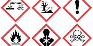 Symbole Für Unglück : symbole f r giftstoffe alles was sie ber die giftwarnzeichen wissen m ssen mitteldeutsche ~ Bigdaddyawards.com Haus und Dekorationen