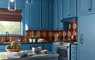 sherwin williams color visualizer kitchen cabinets diy pulse quarterly survey from sherwin williams 9285