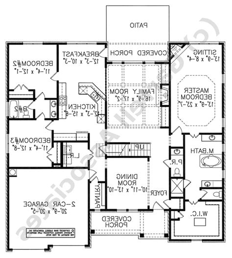 zambian small house plans  designs  zambia plan design flat roof modern affordable