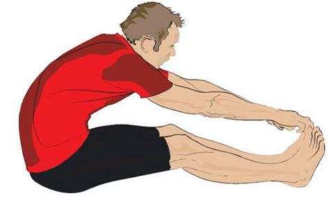 actividades curriculares capacidades fisicas