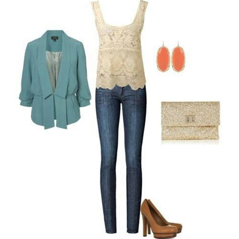 17 Best images about fancy outfits on Pinterest | Hand bags Lights background and Cute outfits