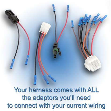 Fishing Boat Wiring Harnes fishing boat wiring harness boat wiring easy to