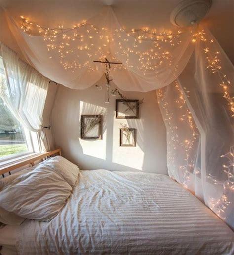 Bed Drape - bed curtains in dubai across uae call 0566 00 9626