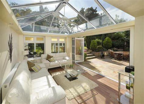 Sunrooms Designs Interior Design by 25 Beautiful Sunroom Decorating Ideas And House Design