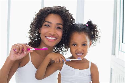patient resources delafield family dental delafield wi