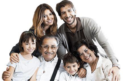 Cercasi Assistente Alla Poltrona by Italian Dential Clinic In Dentista Italiano A Londra