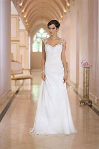 wedding boutiques in northern virginia mini bridal With wedding dresses alexandria va