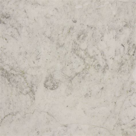 [light Colored Granite Problems]  28 Images  White
