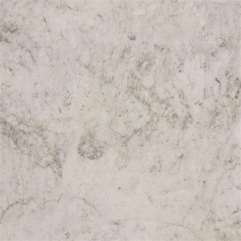 Light Colored Granite  Granite Countertops Light Colors