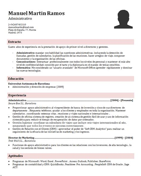 Ejemplos De Curriculum Vitae ¡aprende A Hacer Tu Curriculum. Form Letter Using Mail Merge. Curriculum Vitae Grad School Application Example. Application For Employment Form Free. Application For Job Mail. Europass Curriculum Vitae Deutsch Download. Rn Resume Summary Of Qualifications Examples. Easy Resume Creator Pro Free Download. Objective For Resume Student