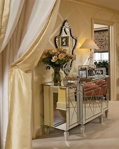 idee chambre adulte luxe 29 photos de meubles et deco With chambre bébé design avec bouquet de fleurs luxe