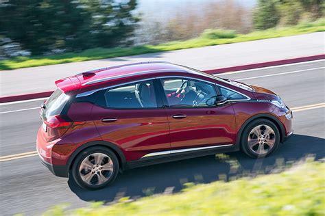 Opel Ag by Opel Era E 2017 Fahrbericht Bilder Autobild De