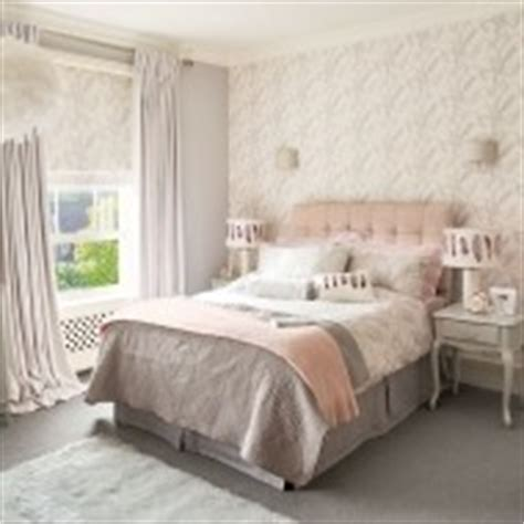 bathroom decorating ideas 12 pink and grey bedroom ideas pink and grey bedroom
