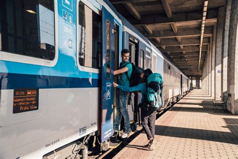 Get coverage for you and your family. HOW DOES INTERRAIL WORK? A FULL GUIDE TO TRAIN TRAVEL IN EUROPE
