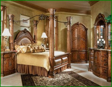 Thomasville Bedroom Sets by Best 25 Thomasville Bedroom Furniture Ideas Only On