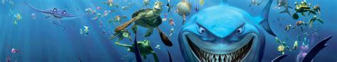 5760x1080 Animated Wallpaper - screen wallpapers gallery 91 plus juegosrev