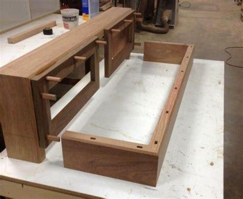 festool domino xl festool furniture joinery mortise