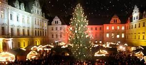 Regensburg Weihnachtsmarkt 2017 : unsere veranstaltungen veranstaltungsservice regensburg peter kittel gmbh ~ Watch28wear.com Haus und Dekorationen