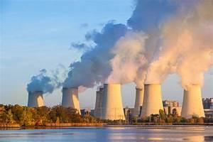 Nigeria Prepares As Russia  Rwanda Sign Nuclear Energy