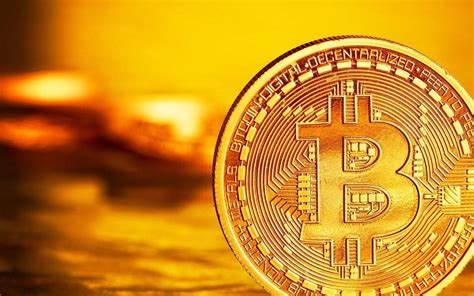 Bitcoin Wallpapers Hd For Android