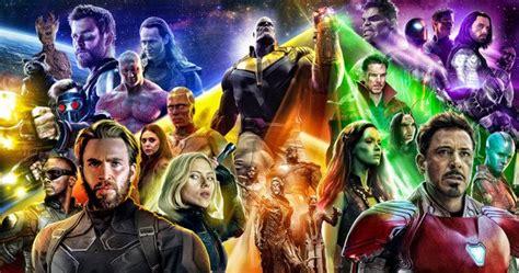 steam community voir film avengers infinity war