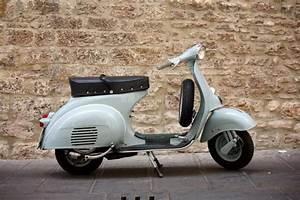 Permis Scooter 500 : qui peut conduire un scooter sans permis ~ Medecine-chirurgie-esthetiques.com Avis de Voitures