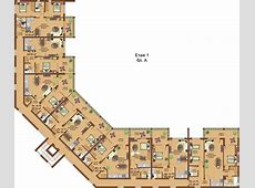 Floor plans of Apartment complex Sozopoli Hills in Sozopol