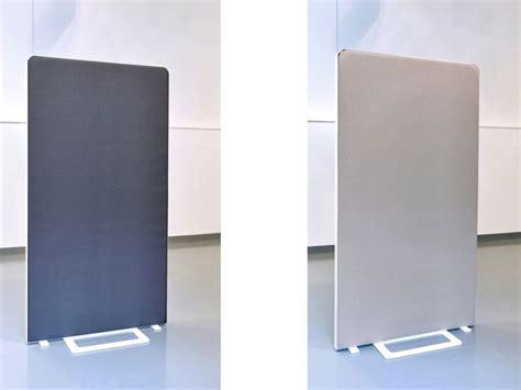 cloison mobile bureau fabriquer cloison mobile palzon com