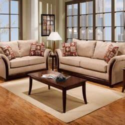 Factory direct furniture mattress warehouse bed shops for Decor furniture and mattress richmond va