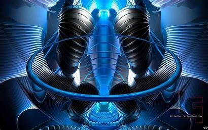 Tech Hi 1080p Colors Wallpapersafari Windows