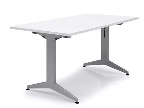 table de professionnelle pliante tables de r 233 union polyvalente oyo pliante i bureau net