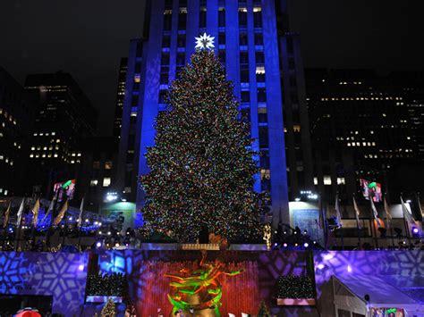 193 rboles de navidad del mundo kulturartekoa el blog de