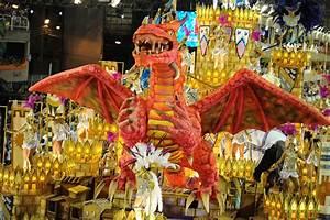 MASSASSINATION.: Rio de Janeiro Carnival 2010: some great ...