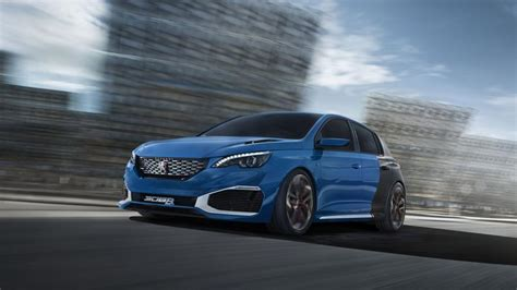 308 r hybrid 2015 peugeot 308 r hybrid price release date interior review