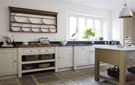 modern country style    modern country kitchen