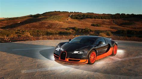 10 Best Sports Cars Full Hd Wallpaper For Your Desktop