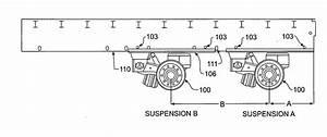 Patent Us20120248728
