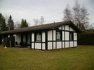 Ferienhaus Deutschland Kaufen : gem tliches ferienhaus im ferienpark tennenbronn im ~ Lizthompson.info Haus und Dekorationen