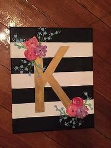 1000 ideas about Canvas Art on Pinterest