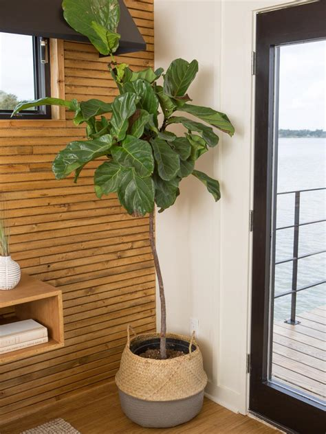 Hgtv Fixer Upper Boat House by Fixer Upper Makeover Turn An Old Houseboat Into A Home