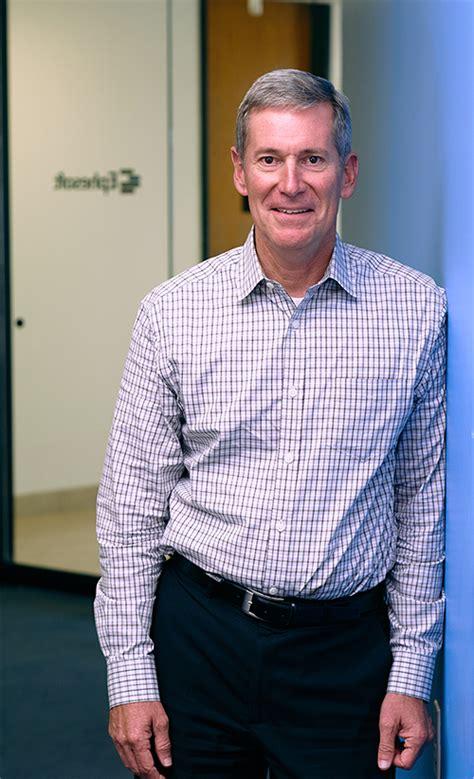dean hough joins ephesoft  vice president  engineering