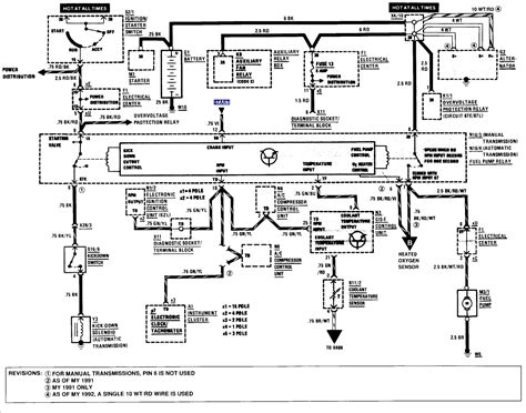 1985 Mercede Fuel System Diagram by 1991 Mercedes 190e 2 3 No Power At The Fuel The