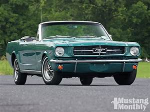 Ford Mustang 1964 : mump 1007 01 o 1964 ford mustang convertible front view photo 27907445 1964 ford mustang ~ Medecine-chirurgie-esthetiques.com Avis de Voitures