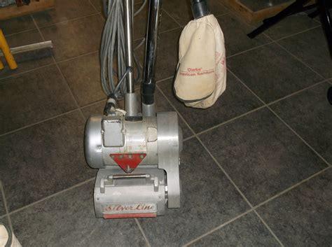 ebay drum floor sanders 100 drum sanders american sanders floor drum sander